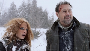 Defiance Season 3 Blu-ray review: the end is here