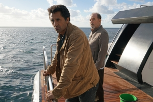 Fear The Walking Dead Season 2 air date confirmed