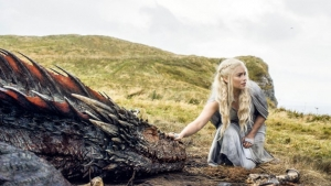 Game Of Thrones Season 6 air date announced