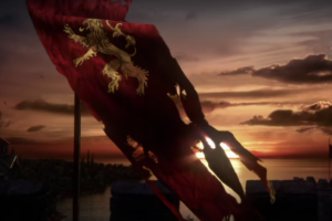 Game Of Thrones Season 6 promos promise dark times
