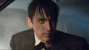 Gotham Season 2: Paul Reubens is Penguin's dad