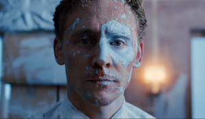 High Rise trailer sees Tom Hiddleston close to the edge