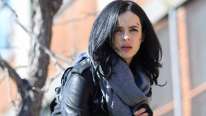 Jessica Jones Season 2 confirmed for Netflix