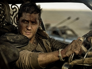 "George Miller ""won't make more Mad Max movies"""