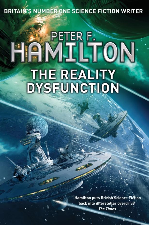 Reality_Dysfunction_pbb_FC1-NEC