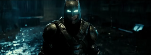 Batman V Superman featurette teases the Justice League