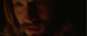 The Invitation first trailer for excellent horror doesn't feel safe