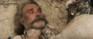 Bone Tomahawk new trailer for horror western is brutal
