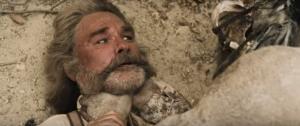 Bone Tomahawk new trailer for horror western is brutal
