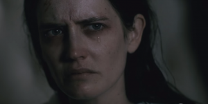 Penny Dreadful Season 3 trailers are touched by Satan