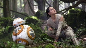 Star Wars 8 release date pushed back
