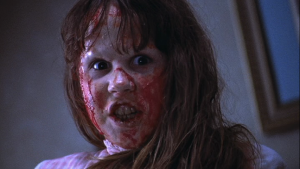 The Exorcist TV series gets a pilot order at Fox