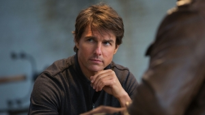 Tom Cruise will definitely star in The Mummy