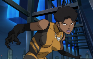 Vixen web series confirmed to return for Season 2