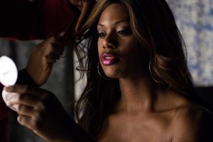 Rocky Horror Picture Show adds cast to join Laverne Cox's doctor