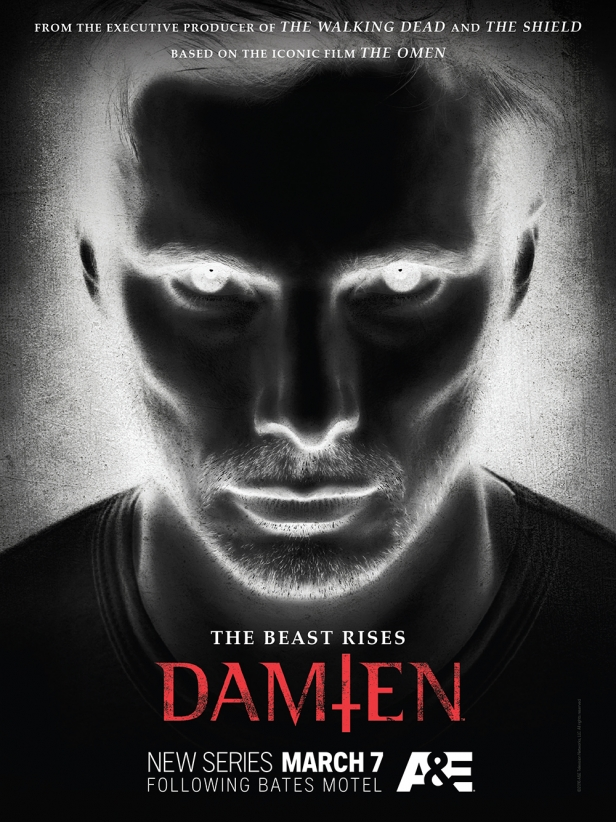 damien_S1_key_art_premiere_FIN_hi_res-1