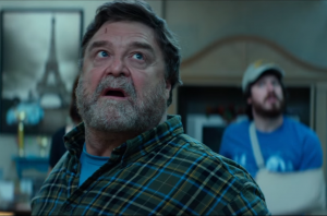 10 Cloverfield Lane trailer raises even more questions