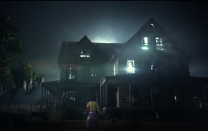 10 Cloverfield Lane trailer keeps its secrets well