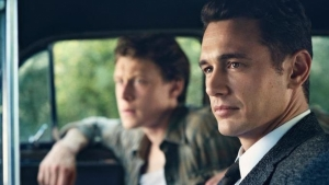 Stephen King's 11.22.63 TV series gets a UK air date