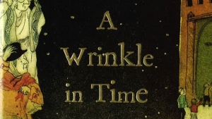 A Wrinkle In Time film secures brilliant director