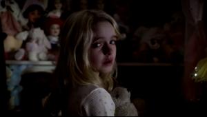 Amityville The Awakening trailer is utterly terrifying