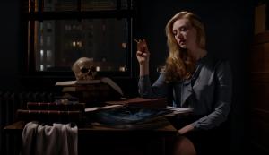 Daredevil Season 2 trailers show more Foggy & Karen