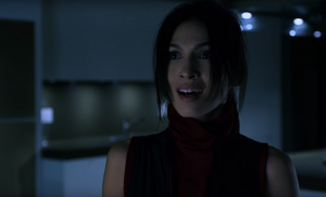 Daredevil Season 2 trailer has much more Elektra