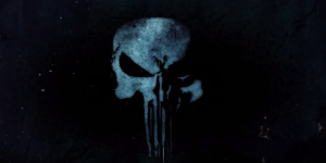 Daredevil Season 2 teaser promises Punisher conflict