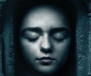 Game Of Thrones Season 6 posters kill everyone
