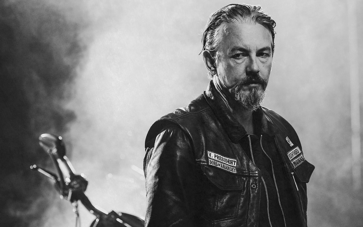 Guardians Of The Galaxy 2 Tommy Flanagan