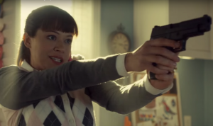 Orphan Black Season 4 trailer promises more clone drama