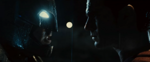 Batman V Superman final trailer is all about the smack downs