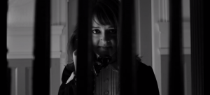 Darling new trailer is creepy, retro and fabulous