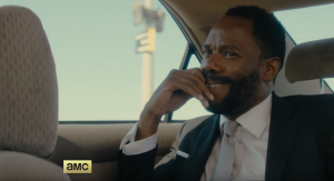 Fear The Walking Dead Season 2 first teaser is here