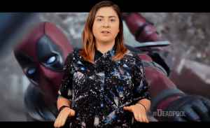 Deadpool video review: 5 things you need to know about the film