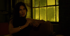 Daredevil Season 2 full trailer gives a first look at Elektra