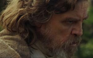 Star Wars 8 teaser announces start of filming