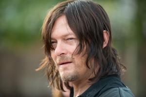 Walking Dead Season 6 Episode 11 'Knots Untie' review