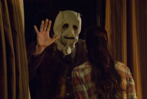 The Strangers 2 might be in trouble