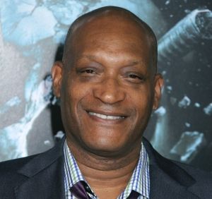 Tony Todd on Frankenstein, Candyman and the art of creating characters