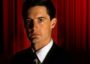 Twin Peaks Season 3 adds more stars to its cast
