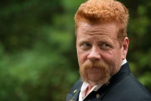 Walking Dead Season 6 Episode 9 'No Way Out' review