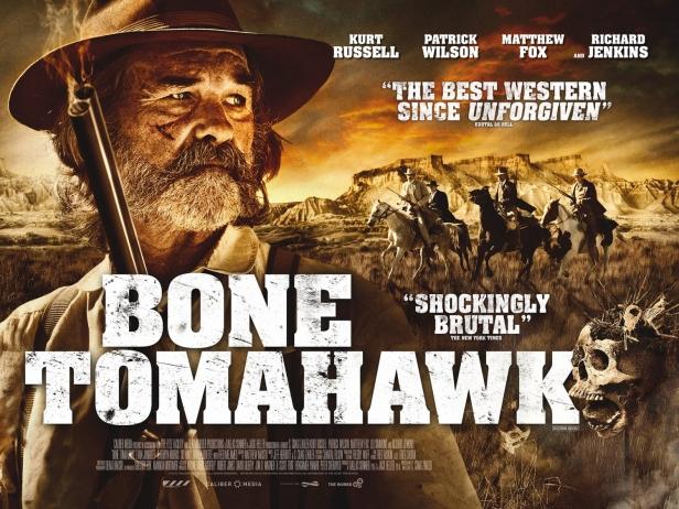 bone_tomahawk_ver8_xlg