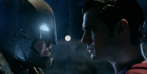 Batman V Superman gets an R-rated director's cut for violence