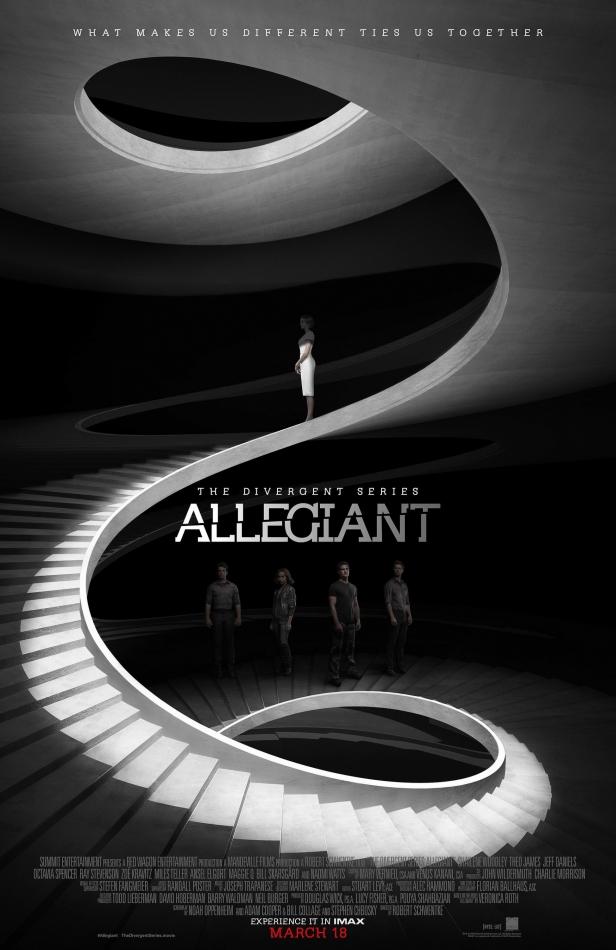 divergent_series_allegiant_ver10_xxlg