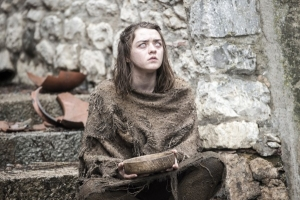 Game Of Thrones Season 6 pics reveal what's in store