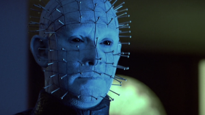 Hellraiser 10 is being made with Nightmare On Elm Street star