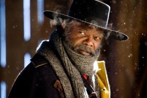 Stephen King's Revival movie wants Samuel L Jackson