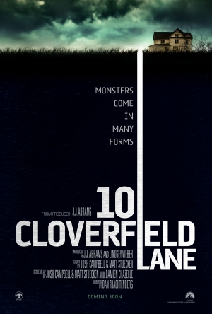 Win a 10 Cloverfield Lane survival kit!