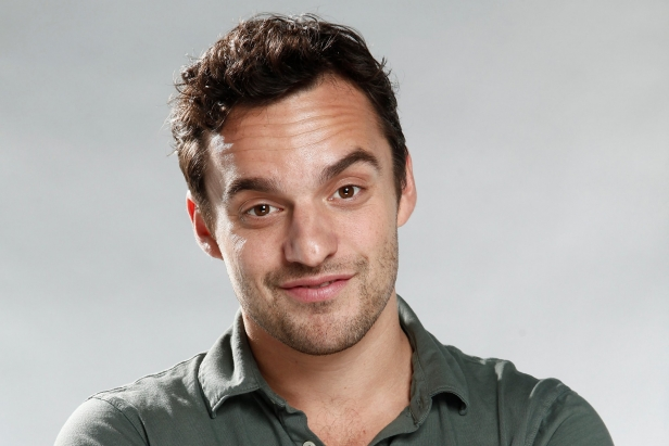 Jake Johnson has joined the cast of New Girl